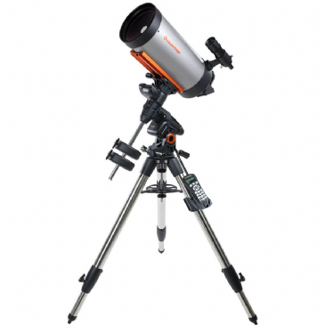 Celestron Advanced VX 700 Maksutov Telescope